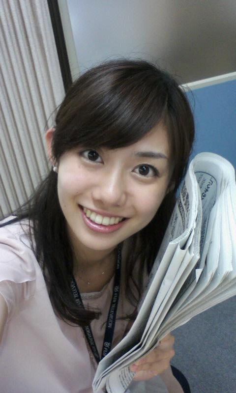 フジ,女子アナ,山﨑夕貴,激カワ,厳選,画像,まとめ021