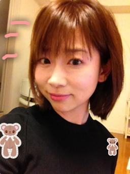 女子アナ,松尾翠,激カワ,厳選,画像,まとめ022