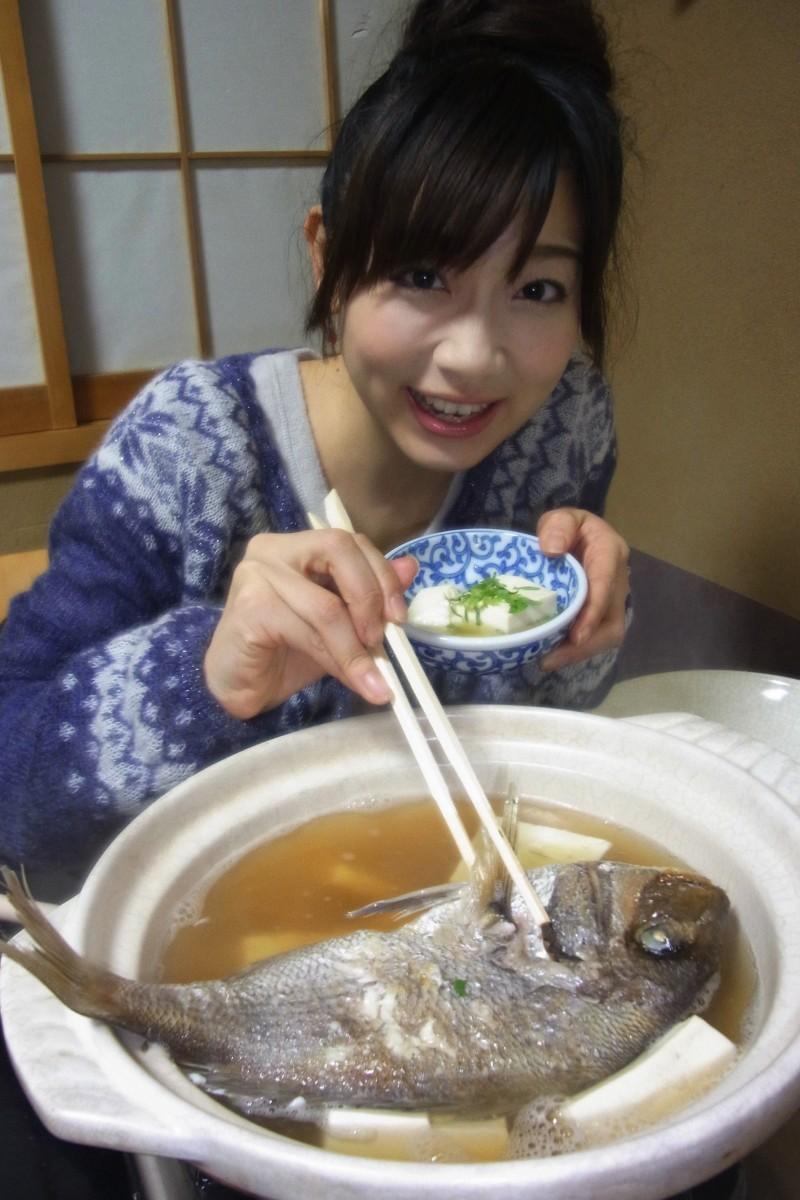 女子アナ,松尾翠,激カワ,厳選,画像,まとめ025