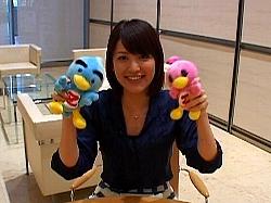 日テレ,女子アナ,小熊美香,激カワ,厳選,画像,まとめ026