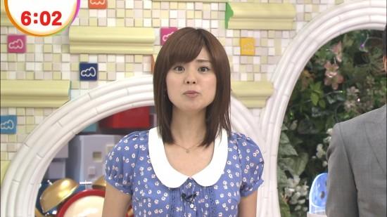 フリーアナウンサー,曽田麻衣子,激カワ,厳選,画像,まとめ028