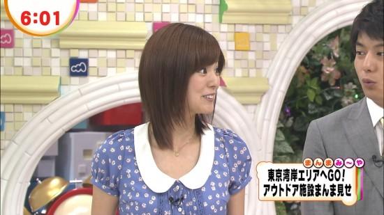 フリーアナウンサー,曽田麻衣子,激カワ,厳選,画像,まとめ035