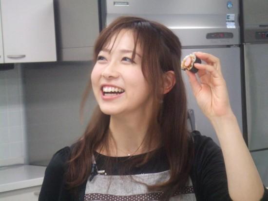 女子アナ,松尾翠,激カワ,厳選,画像,まとめ053