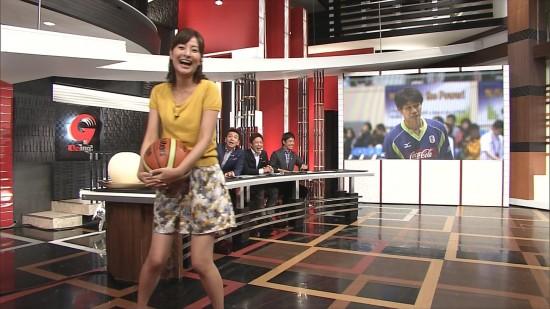 日テレ,女子アナ,徳島えりか,激カワ,厳選,画像,まとめ057