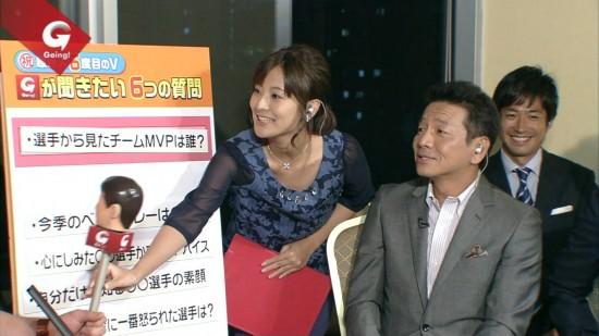 日テレ,女子アナ,徳島えりか,激カワ,厳選,画像,まとめ065