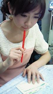 女子アナ,松尾翠,激カワ,厳選,画像,まとめ066
