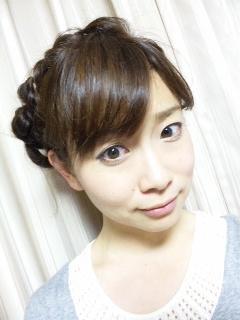 女子アナ,松尾翠,激カワ,厳選,画像,まとめ073