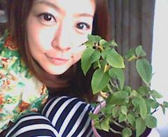 フジ,女子アナ,生野陽子,激カワ,厳選,画像,まとめ079