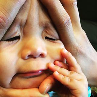 これはひどい,赤ちゃんおにぎり,画像,まとめ002
