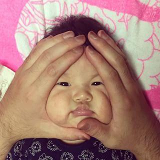 これはひどい,赤ちゃんおにぎり,画像,まとめ006