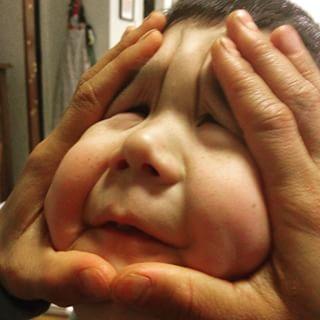 これはひどい,赤ちゃんおにぎり,画像,まとめ010