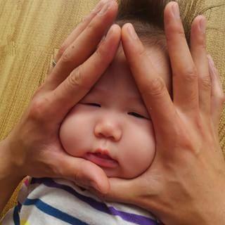 これはひどい,赤ちゃんおにぎり,画像,まとめ020