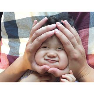 これはひどい,赤ちゃんおにぎり,画像,まとめ026
