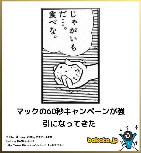 爆笑,腹痛い,bokete,画像,まとめ7946