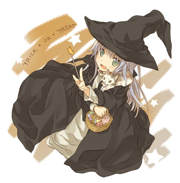二次,帽子,可愛い,女の子,画像,まとめ002