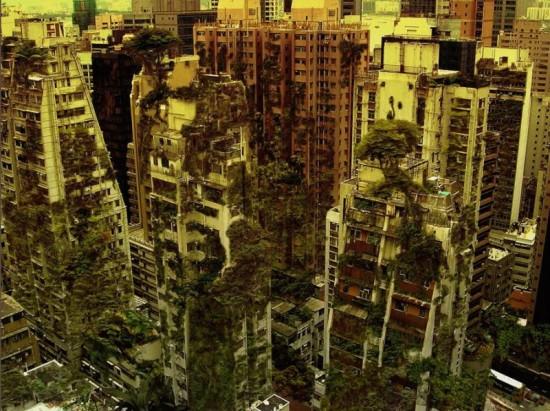 廃墟,必見,行ってみたくなる,廃墟画像,まとめ002