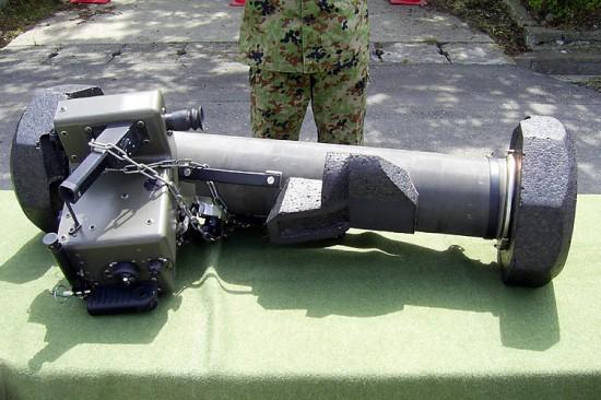 ワクワク,兵器,画像,まとめ004