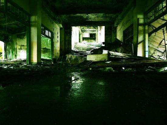 ワクワク,廃墟,画像,まとめ004