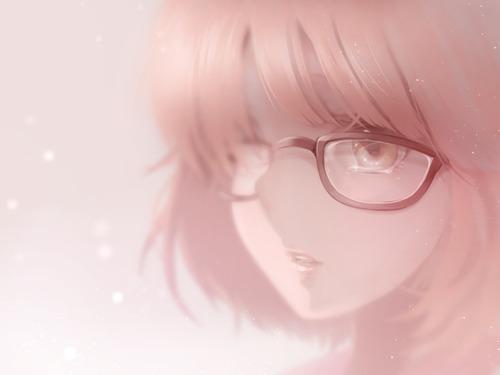 二次,虹,眼鏡っ子,メガネ,めがね,画像,厳選,貼っていく010