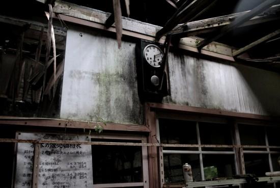 ワクワク,廃墟,画像,まとめ012