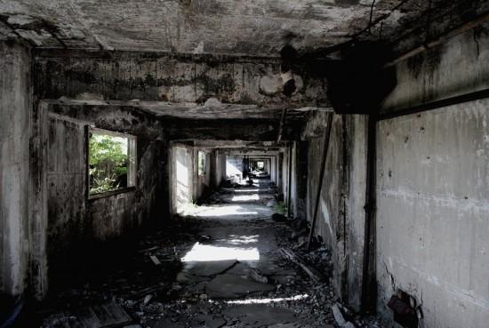 廃墟,必見,行ってみたくなる,廃墟画像,まとめ014