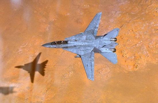 男のロマン,世界,戦闘機,画像,まとめ018