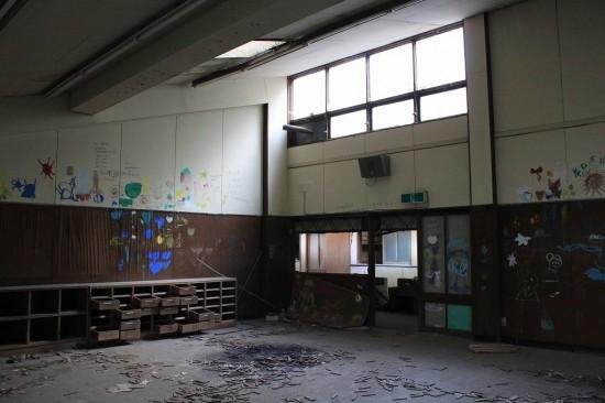 廃墟,必見,行ってみたくなる,廃墟画像,まとめ020