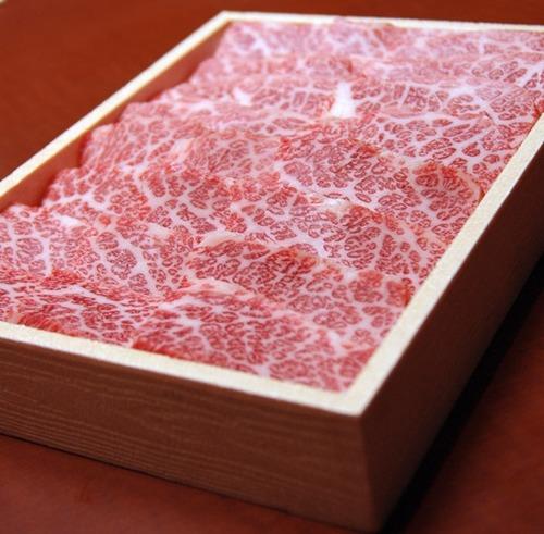 深夜,飯テロ,焼肉,肉々しい,画像,まとめ026