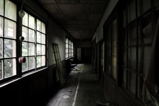 廃墟,必見,行ってみたくなる,廃墟画像,まとめ028