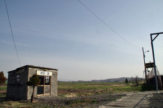 ロマン,田舎,秘境駅,画像,まとめ028