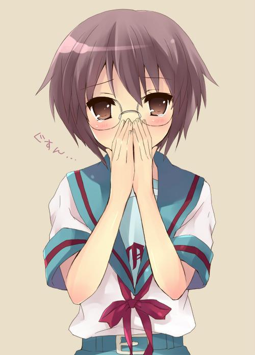 二次,虹,眼鏡っ子,メガネ,めがね,画像,厳選,貼っていく030