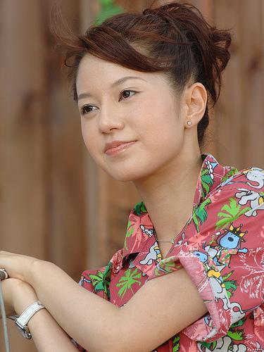 フジ,女子アナ,遠藤玲子,激カワ,厳選,画像,まとめ002