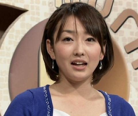 狩野恵里,テレ東,女子アナ,激カワ,厳選,画像,まとめ003