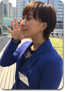 山本雪乃,テレ朝,女子アナ,激カワ,厳選,画像,まとめ003
