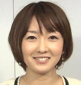 狩野恵里,テレ東,女子アナ,激カワ,厳選,画像,まとめ004