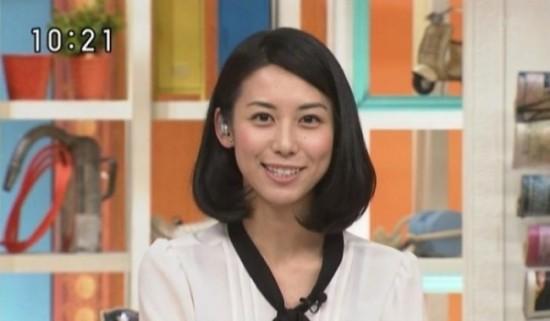 杉野真実,日テレ,女子アナ,激カワ,厳選,画像,まとめ006