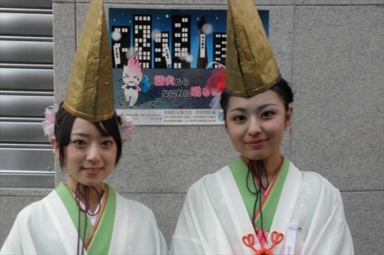 山本雪乃,テレ朝,女子アナ,激カワ,厳選,画像,まとめ006