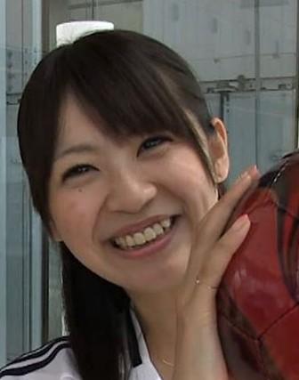 広瀬麻知子,静岡朝日テレビ,激カワ,厳選,画像,まとめ006