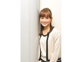 繁田美貴,テレ東,女子アナ,激カワ,厳選,画像,まとめ006
