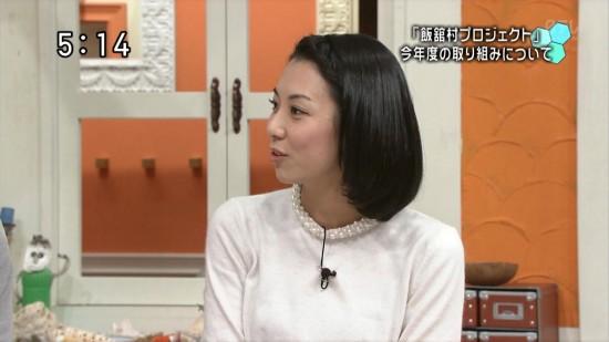 杉野真実,日テレ,女子アナ,激カワ,厳選,画像,まとめ007