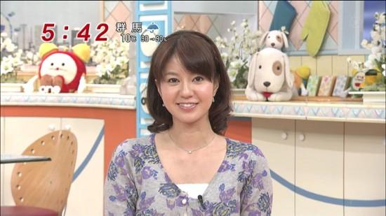 フジ,女子アナ,遠藤玲子,激カワ,厳選,画像,まとめ007
