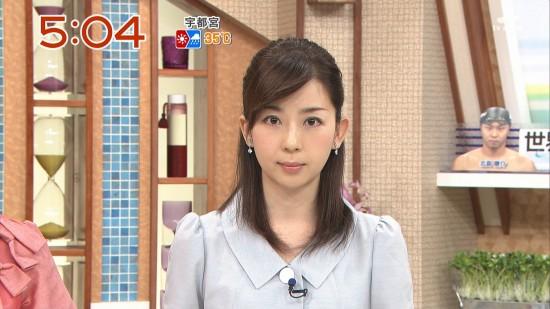 松尾由美子,テレ朝,女子アナ,激カワ,厳選,画像,まとめ007
