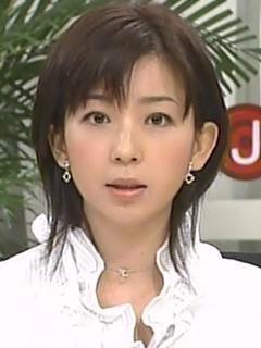松尾由美子,テレ朝,女子アナ,激カワ,厳選,画像,まとめ008