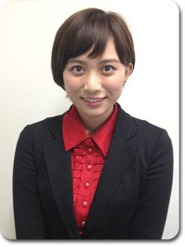 山本雪乃,テレ朝,女子アナ,激カワ,厳選,画像,まとめ009