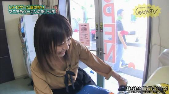広瀬麻知子,静岡朝日テレビ,激カワ,厳選,画像,まとめ009
