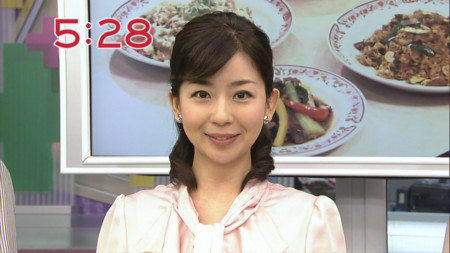松尾由美子,テレ朝,女子アナ,激カワ,厳選,画像,まとめ009