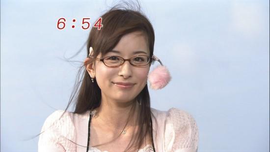 美人,眼鏡っ子,女子アナ,激カワ,厳選,画像,まとめ011