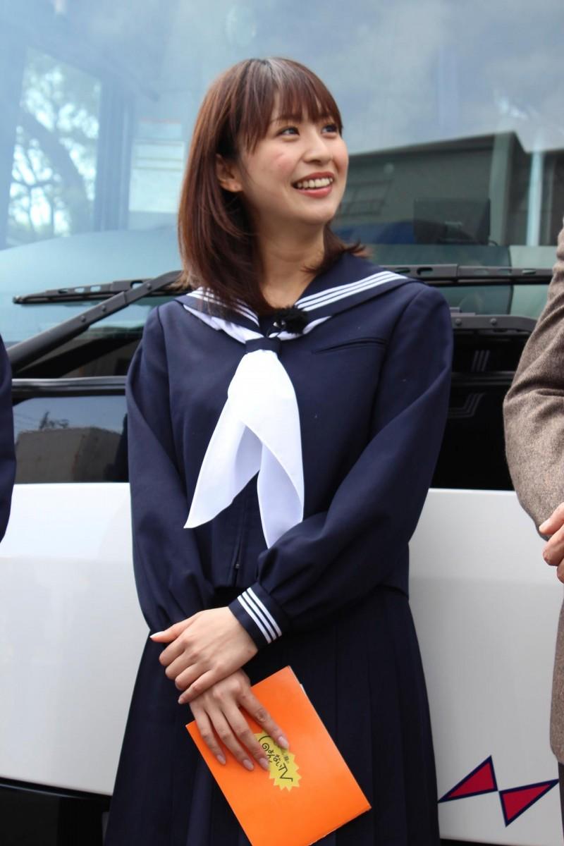 広瀬麻知子,静岡朝日テレビ,激カワ,厳選,画像,まとめ012