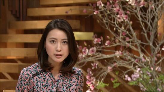 小川彩佳,テレ朝,女子アナ,激カワ,厳選,画像,まとめ012