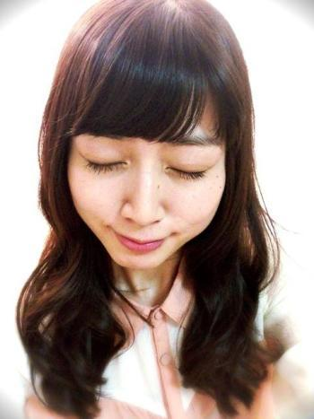 寺田ちひろ,日テレ,女子アナ,激カワ,厳選,画像,まとめ013
